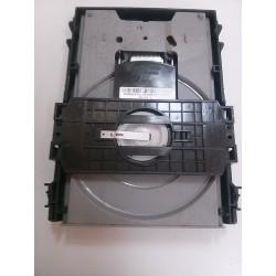 DRIVE DVD AK61-00359A