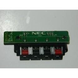 NEC PWB PWC-4419E