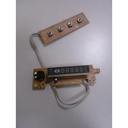 ANSONIC SMP-060.PCB