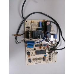 A/A PSU 10214-10856