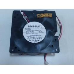 FANS NMB-MAT BG1203-B053-00S