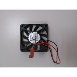 IBOX DC BRUSHLESS FAN DFC601012L
