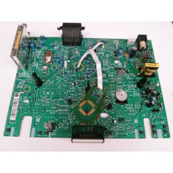 THOMSON PLACA MAIN PCB V1000 MAIN BD 21094070
