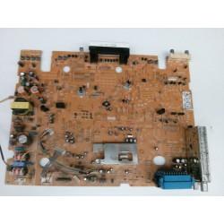 PLACA MAIN DV-K821D S/N: 97P65260MA-A
