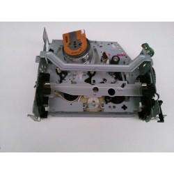 SAMSUNG LEITOR W990809 OGX913 SH1 01A