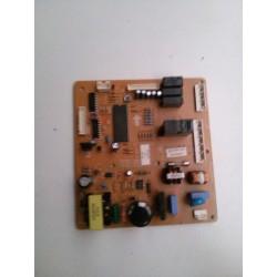 LG CNZ 6871JB1211E