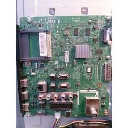SAMSUNG MAIN BN97-06298J 10055461217