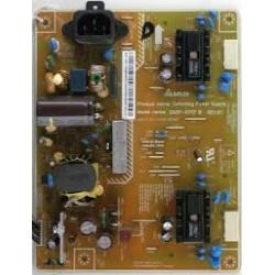 SAMSUNG FUENTE EADP-57CF