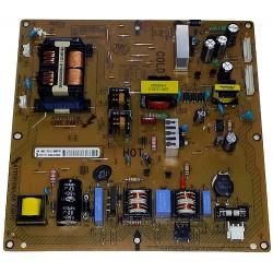 PHILIPS SQ5521E PLHC-P981A