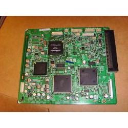 SONY KDL-V26A12U 1-867-500-21 DRIVER