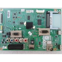 LG MAIN EAX64696604