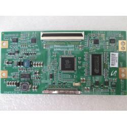 SAMSUNG T-COM 320AP03C2LV0.2