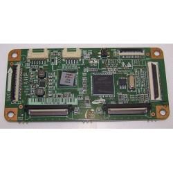 SAMSUNG T-COM LJ41-09475A