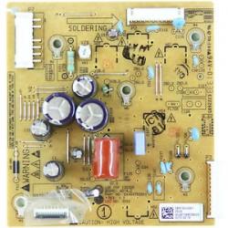 LG Z-SUS 4PA4500 EBR73575301