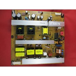 LG 50PV350T EAX63329902/2 EAY62171102