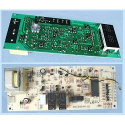BMG900ES L23 GAL9904N