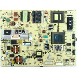 Sony KDL 40EX720 aps-293(ch) 1-883-924-12