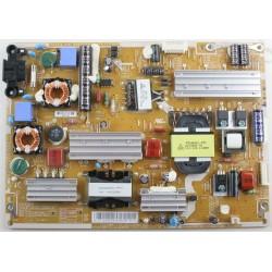 SANSUNG BN44-00458A PSLF151A03D
