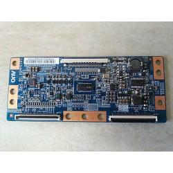 T-COM T315HW04 VB