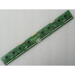 SAMSUNG PS43D450 LJ41-09480A