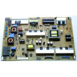 LG 35LE4500 EAY61770201