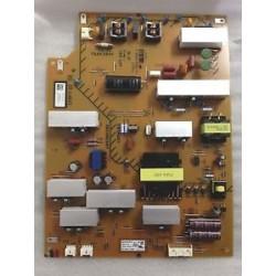 SONY -KDL 60W605B 1-893-326-11