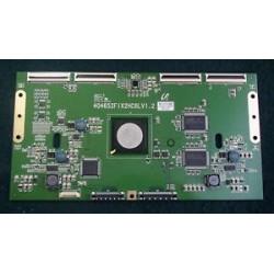 SONY KDL 46X3000 404652F1X2HC6LV1.2