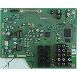 SONY KDL 46X3000 1-873-950-11