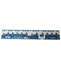 SONY-KDL 46X3000 SSB460HA24-R REV0.4