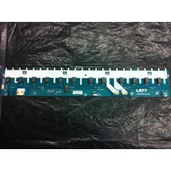 SONY KDL-46X3000 SSB460HA24-L REV0.4
