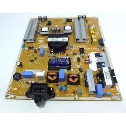 LG 49UF6407 EAX66490701 EAY64009501