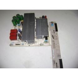 SAMSUNG PS421416 C1DXXC LJ92-01482a