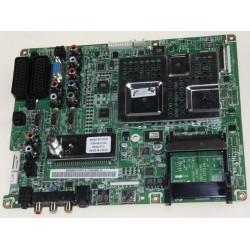 SAMSUNG LE37A656A1FXXC BN9401741HD