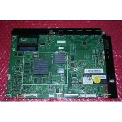 SAMSUN UE46B6000VW BN9402662PD BN41-01190B