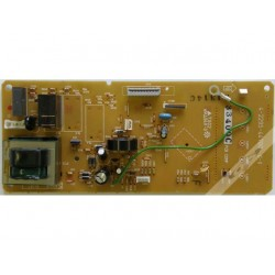 SANYO EMSL10 Pcb Display (4-229S-44700 C-0)