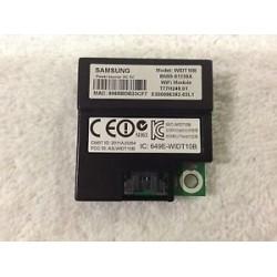 samsung ue40d6530 bn59-01130a wifi module t77h249.01