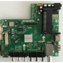 BLAUPUNKT MAIN B236FA173FHKD T.MSD309.B66B