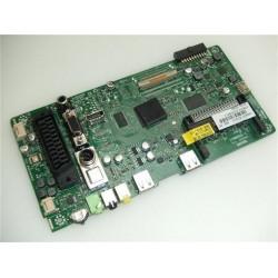 TOSHIBA MAIN 22L13346 17MB955S-1 V.1 211212