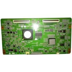 SAMSUNG T-COM 46BG000VW 2009FA7M4C4LV0.9 K2853C9E0333003999