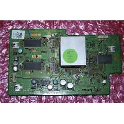 SONY-KDL 46X3000 1-873-954-11