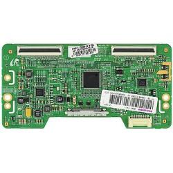 SAMSUNG UN32EH5000F T-CON BOARD BN95-00569B