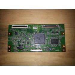 SONY T-COM KDL40U2530 400WSC4LV0.4 K01488D47D0079