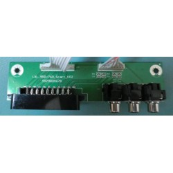 AIRIS MW169 LXL 950 760 SCART V02 9979800678