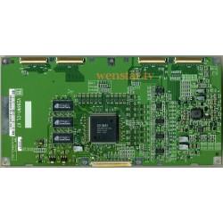 THOMSON TCOM 30LB020S4 V296W1-C1 X7 MV-0 E88441