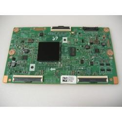 SAMSUNG TCOM UE40J6300AK BN41-02229 BN41-02229A