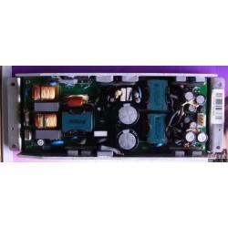 THOMSON 30LB020S4 40LDTV30-PWH2X