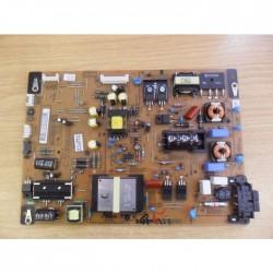 LG 42LS5755-ZA eax64427101(1.6) eay6608901