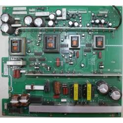 sony ke 42ts2e 1-468-720-12 aps-192