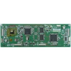 SONY KE 42TS2E NA18106-5007 EK32300077 9D HANDA NA26701-B441