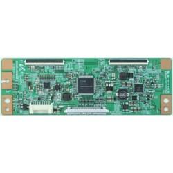SAMSUNG UE39F700AW V390HJ4-CE1